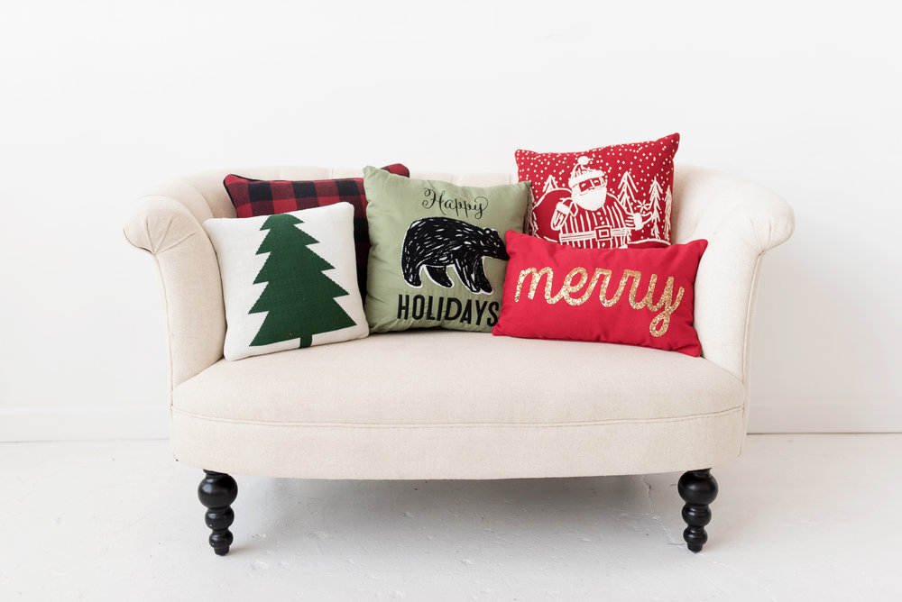 Holiday Cheer Collection