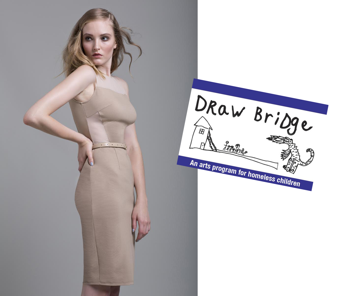 drawbridgenew