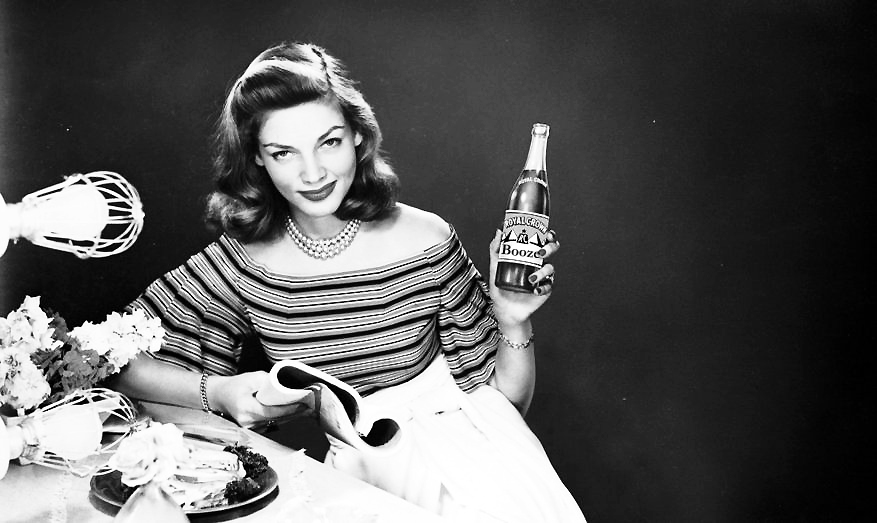 bacall-beverage