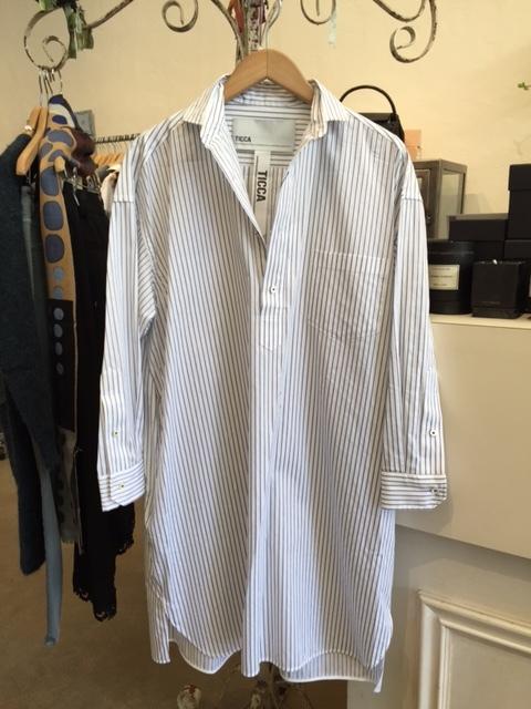 blanc blog ticca shirt.JPG