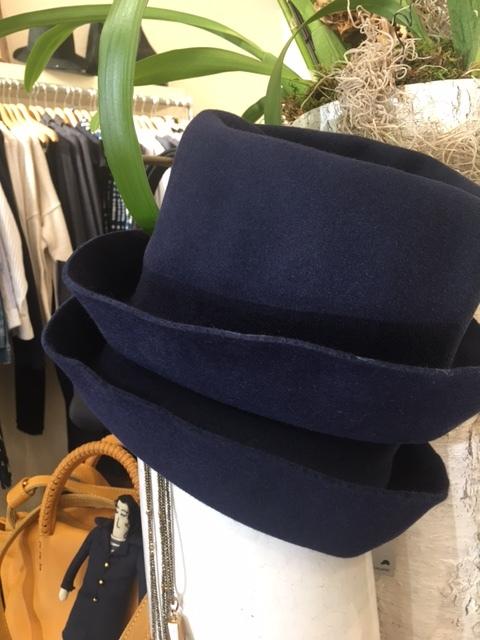 blanc blog hats 1.JPG