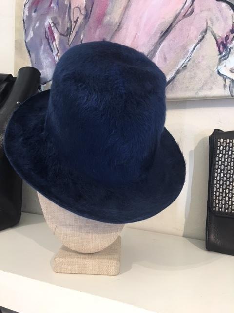 blanc blog hats 4.JPG