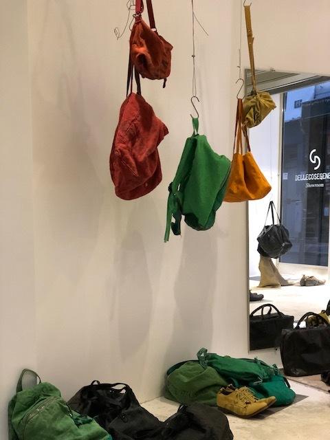 blanc blog paris delle cose showroom 1.jpg