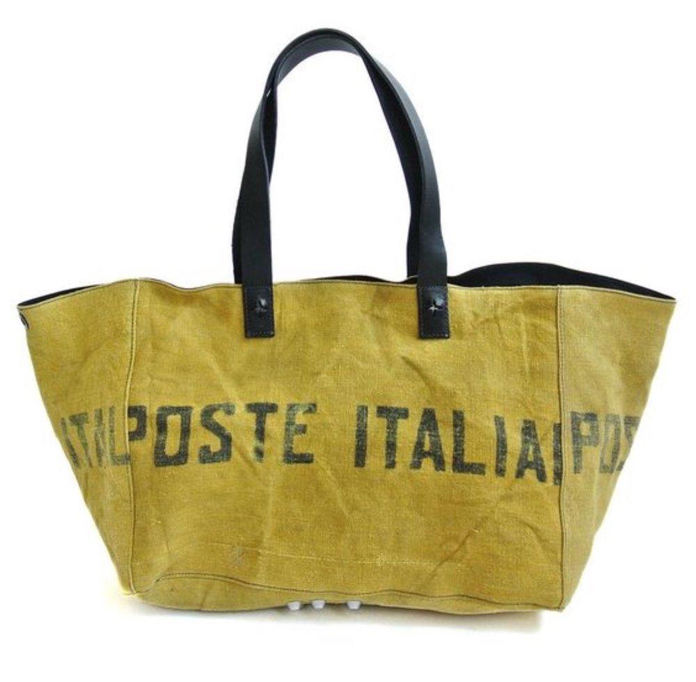 blanc blog postal bag.jpg