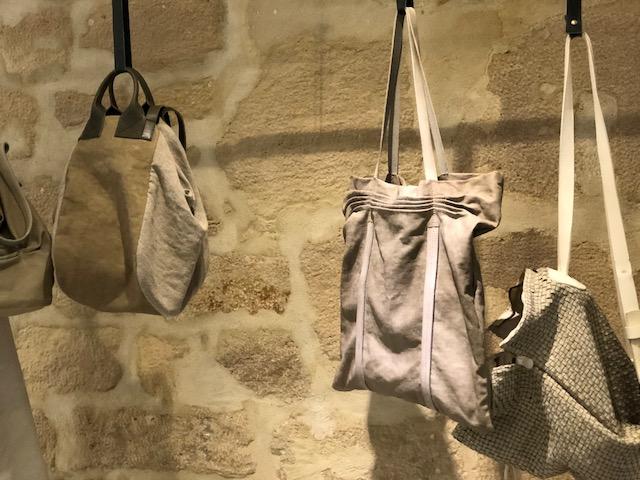 blanc blog paris delle cose showroom 2.jpg