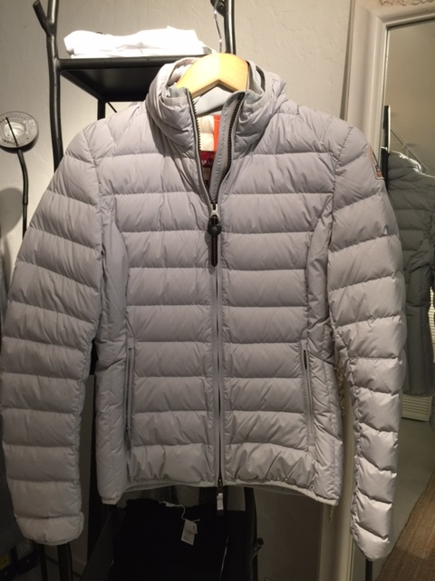 blanc blog parajumpers jacket.JPG