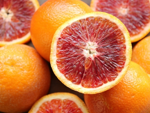 blanc blog tocca blood oranges.jpg