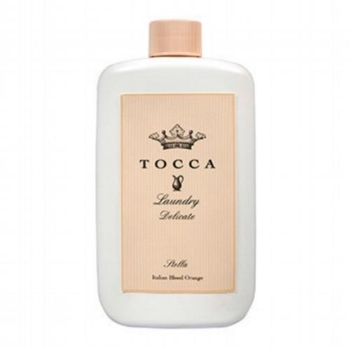 blanc blog tocca wash.jpg