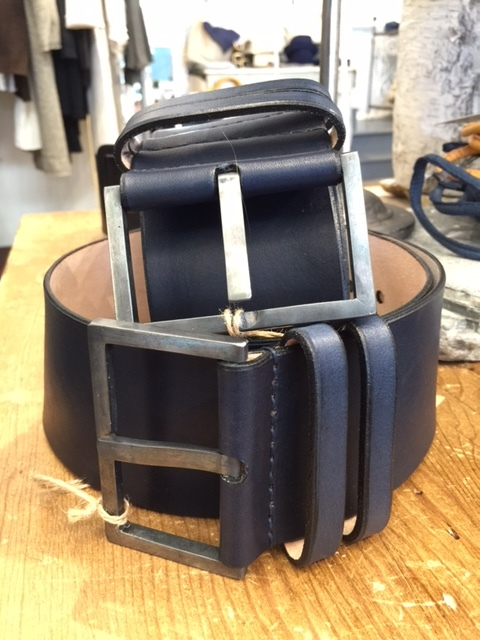 blanc blog belts 2.JPG