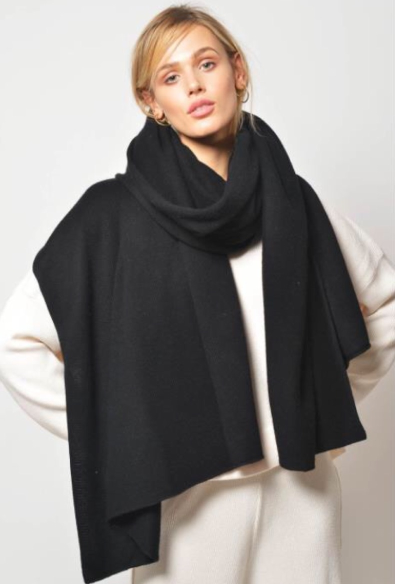 blanc blog brown allen wrap 1.jpg