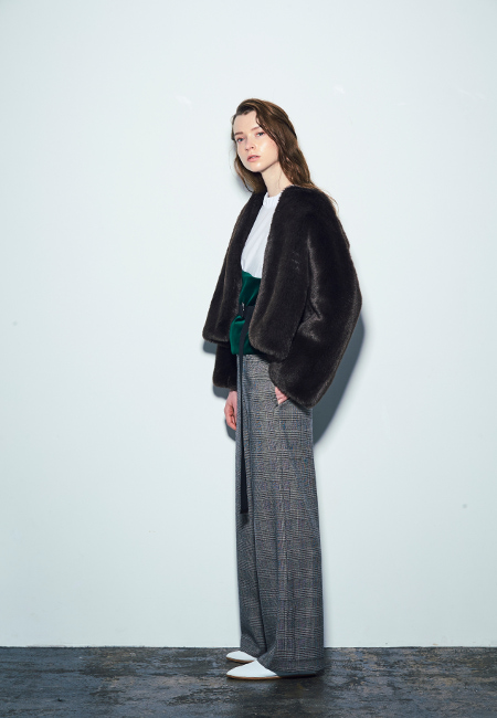 blanc blog one warm coat nico nicholson fur.jpg