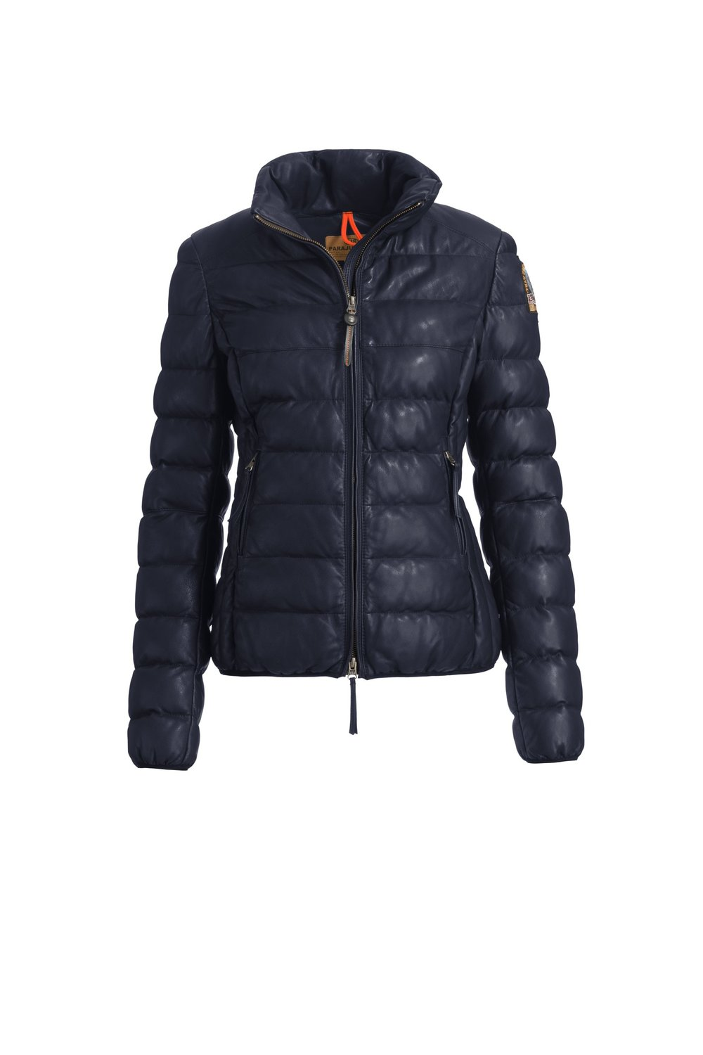 blanc blog one warm coat parajumpers leather.jpg