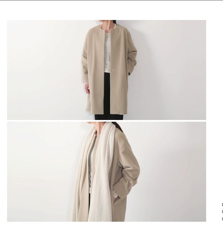 Blanc blog one warm coat evam eva.jpg