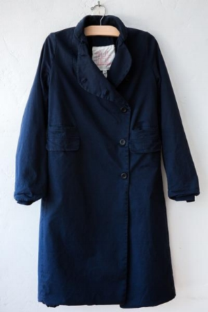 Blanc blog one warm coat hannoh + wessel.jpg