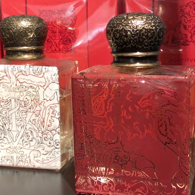blanc blog inspiritive parfum.JPG