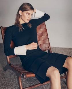 Women's Fashion, Blanc Boutique