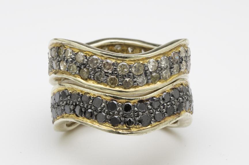 blanc web designer justine alexandria jewelry 3.jpg