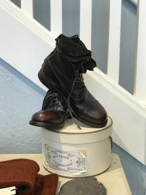 blog 9-25-18 boots 1 (2).jpg