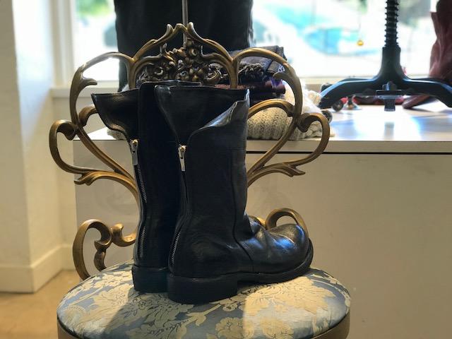 blog 9-25-18 boots 3.jpg
