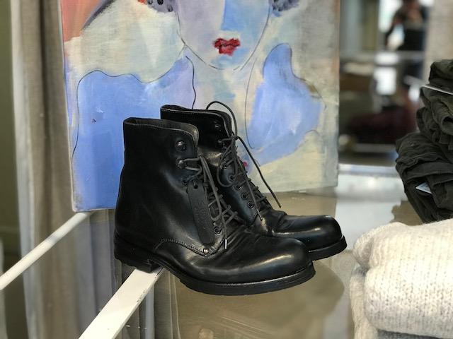 blog 9-25-18 boots 5.jpg