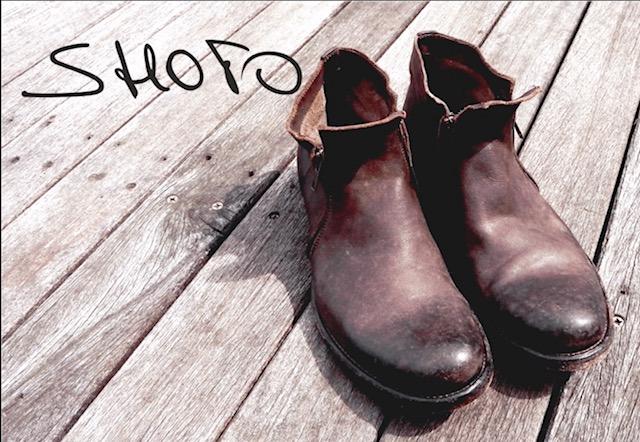 blog 9-25-18 boots 2.jpg