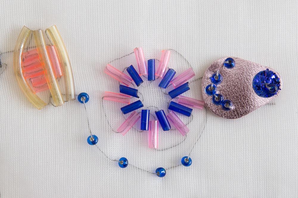 rosanna_beads_NEW (2 of 8).jpg