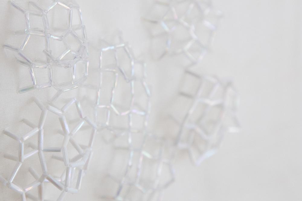 rosanna_beads (7 of 14).jpg