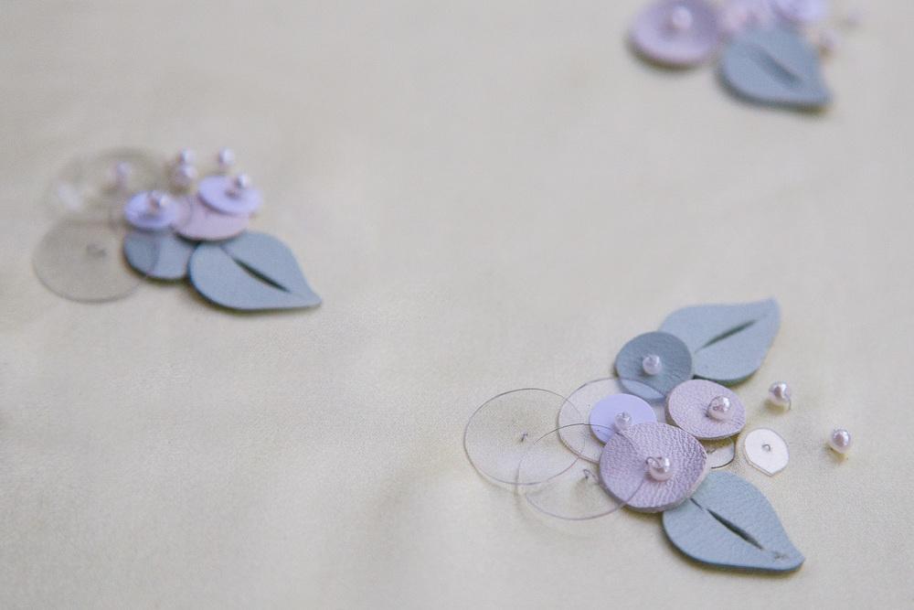 rosanna_beads (2 of 2).jpg