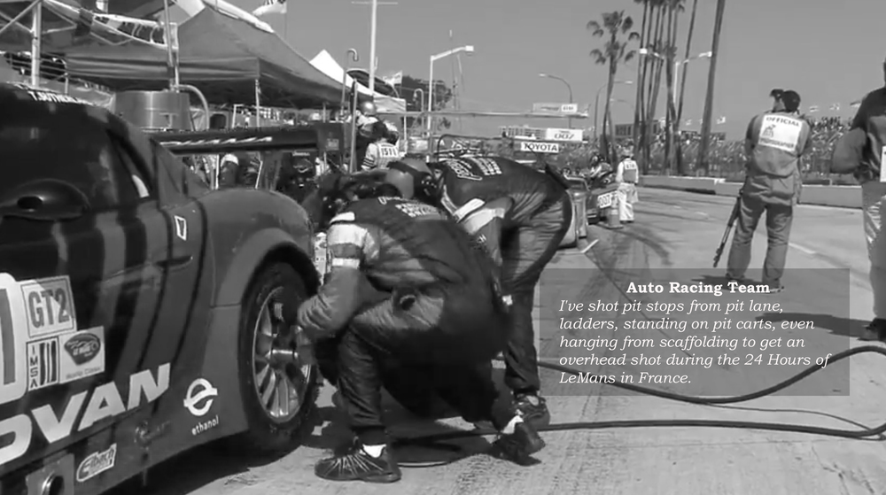 pit stop bw with text copy.jpg