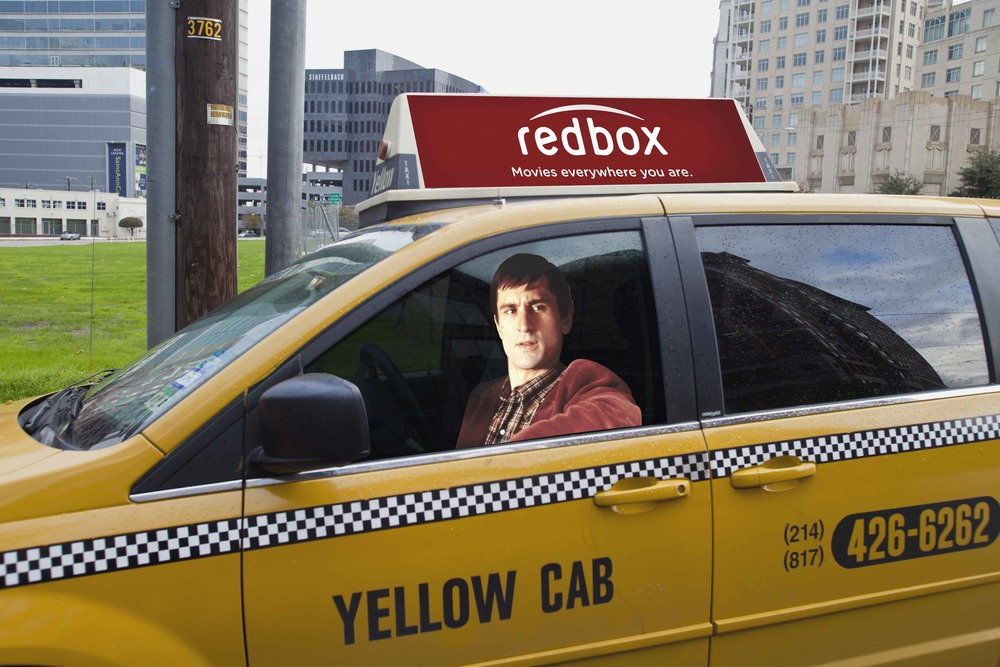 Taxi Driver AD.jpg