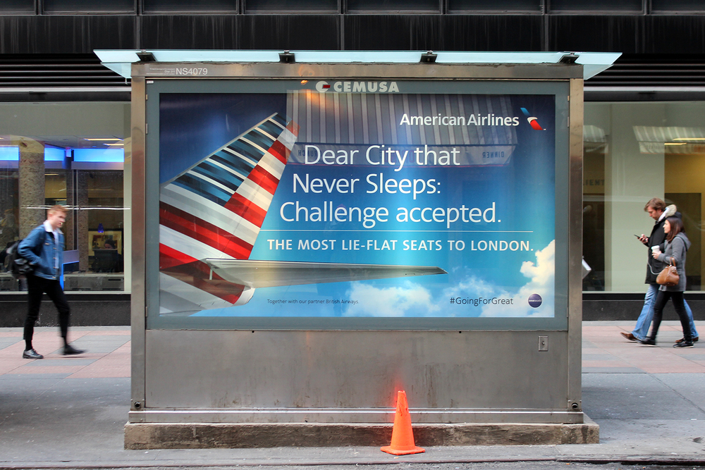 American Airlines Newsstand - 7th and 53rd_3.15.jpg