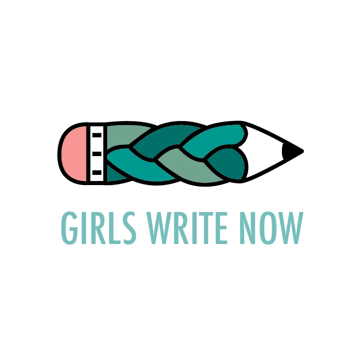 Girls Write Now is the first organization in the world with a writing and mentoring program exclusively for girls. I redesigned their branding to better portray their friendly and aspirational characteristics.