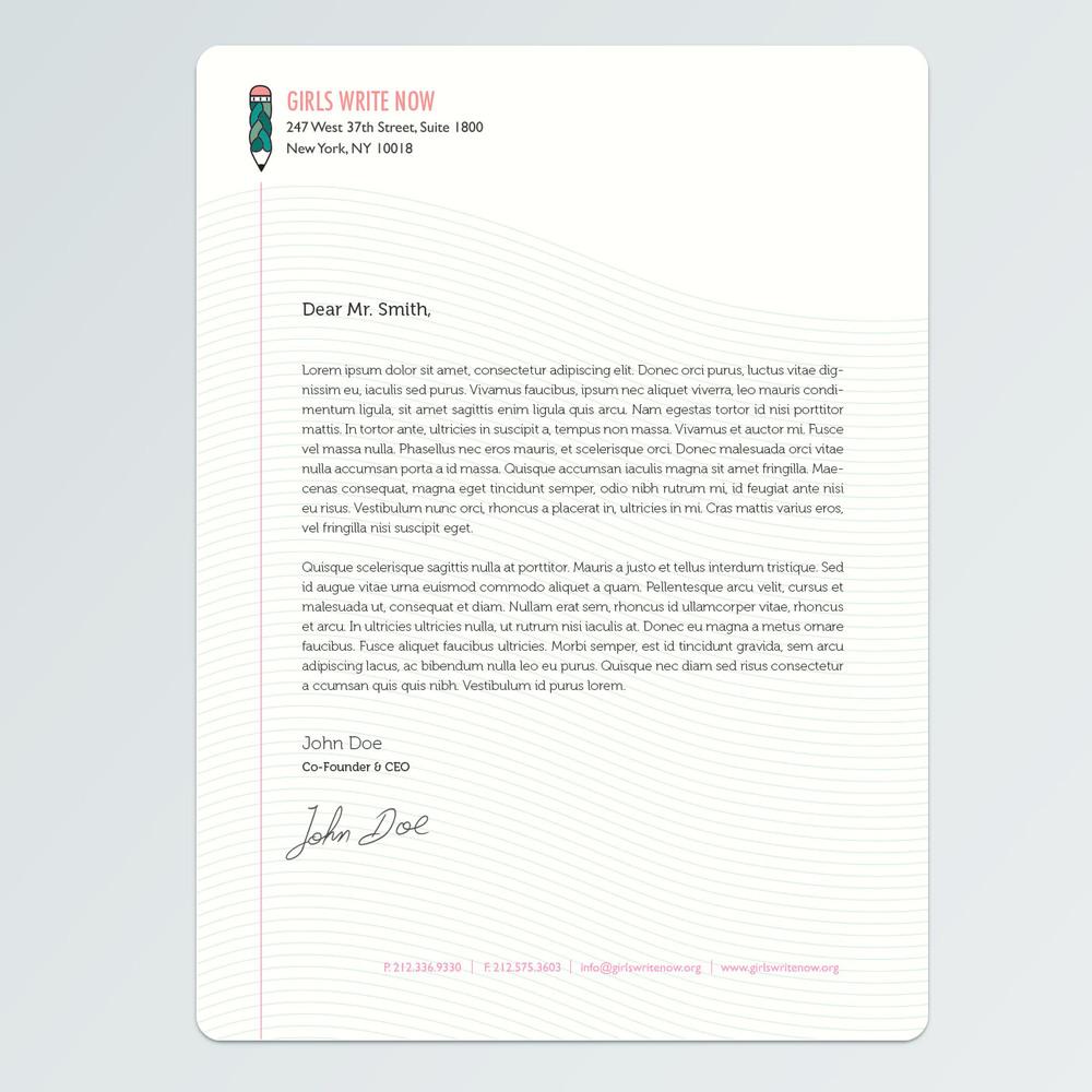 gwn_letter.jpg