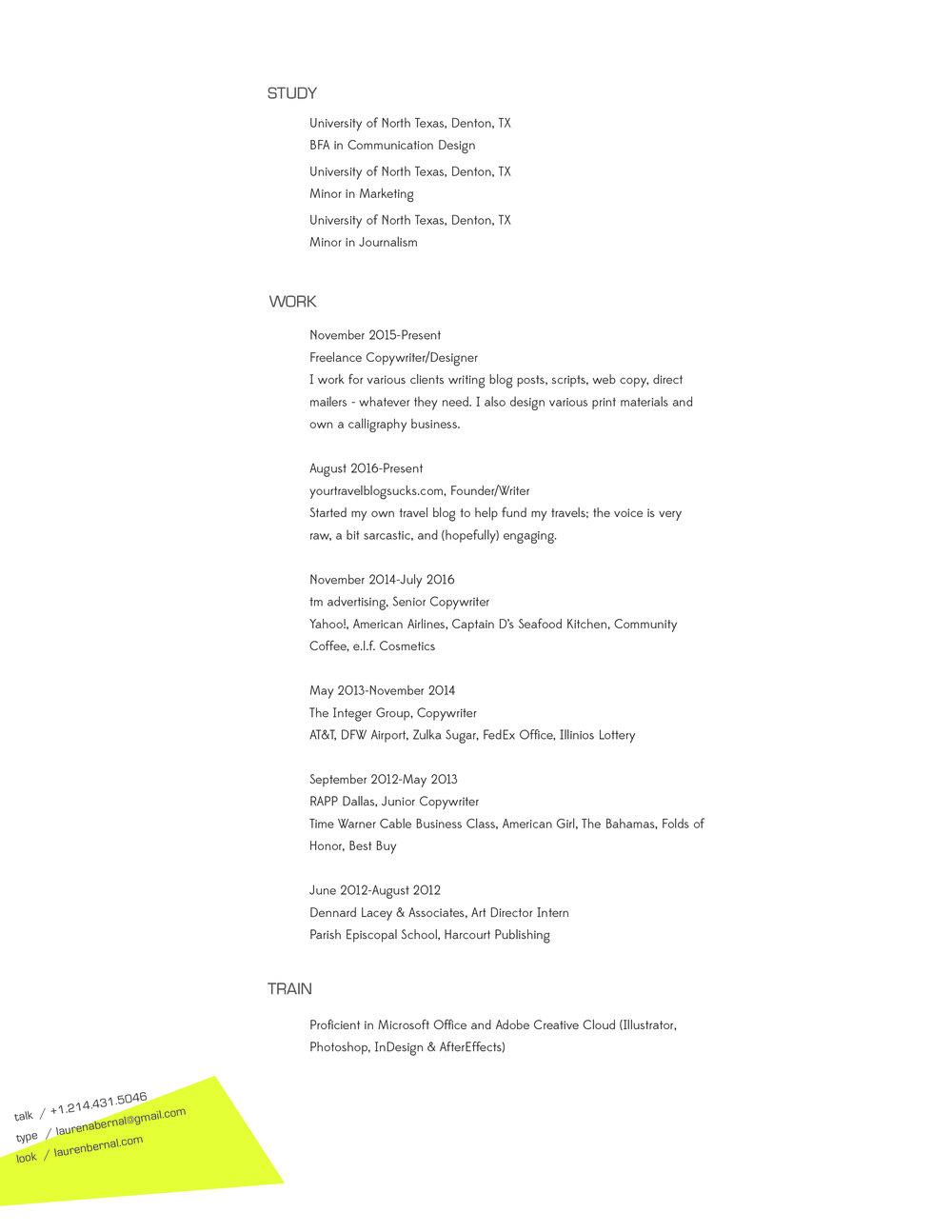 Resume_1010-01.jpg