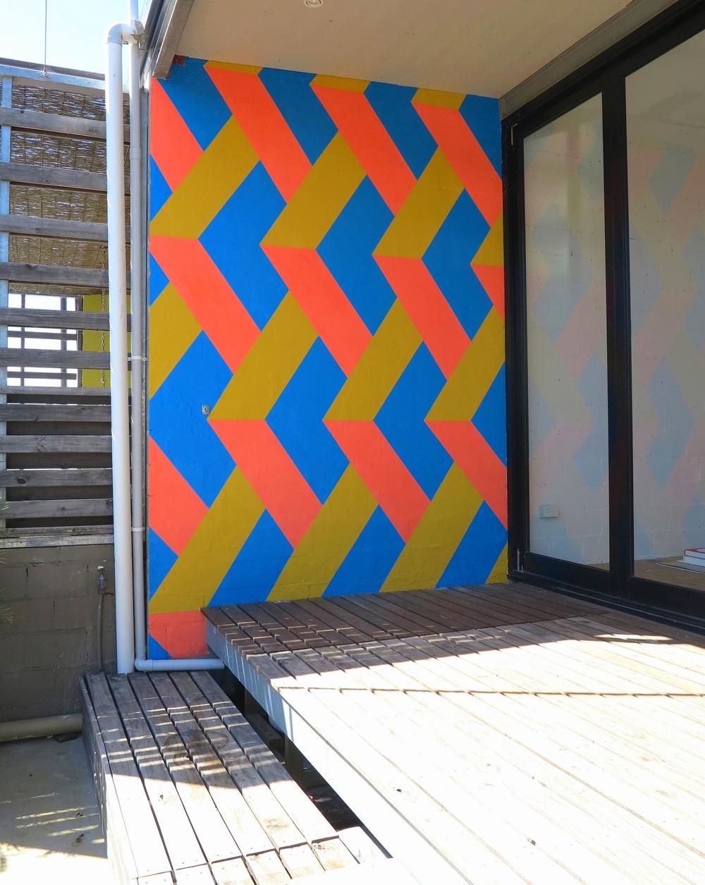 1.Damichi-Charles st wall B #1.jpg