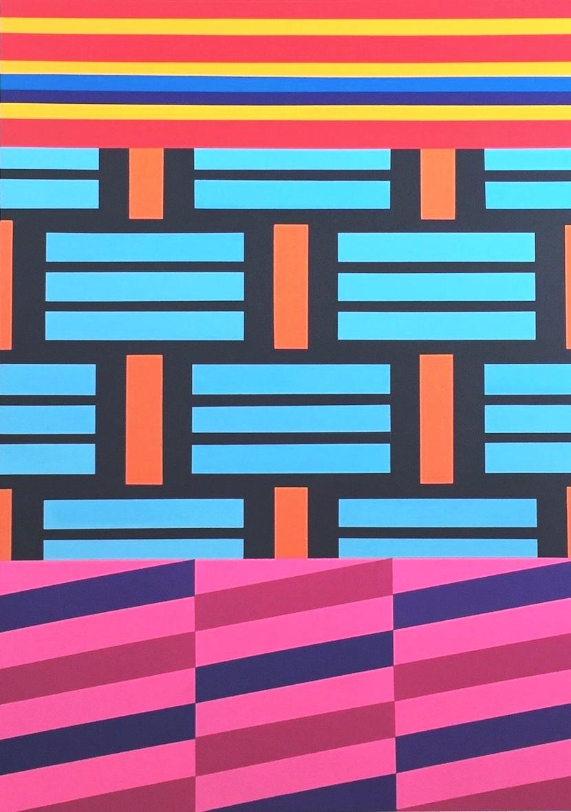damichi-striptease-168x122cm web.jpg