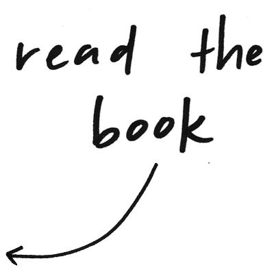readthebook2.png