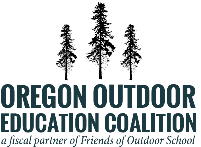 Oregon Outdoor Education Coalition