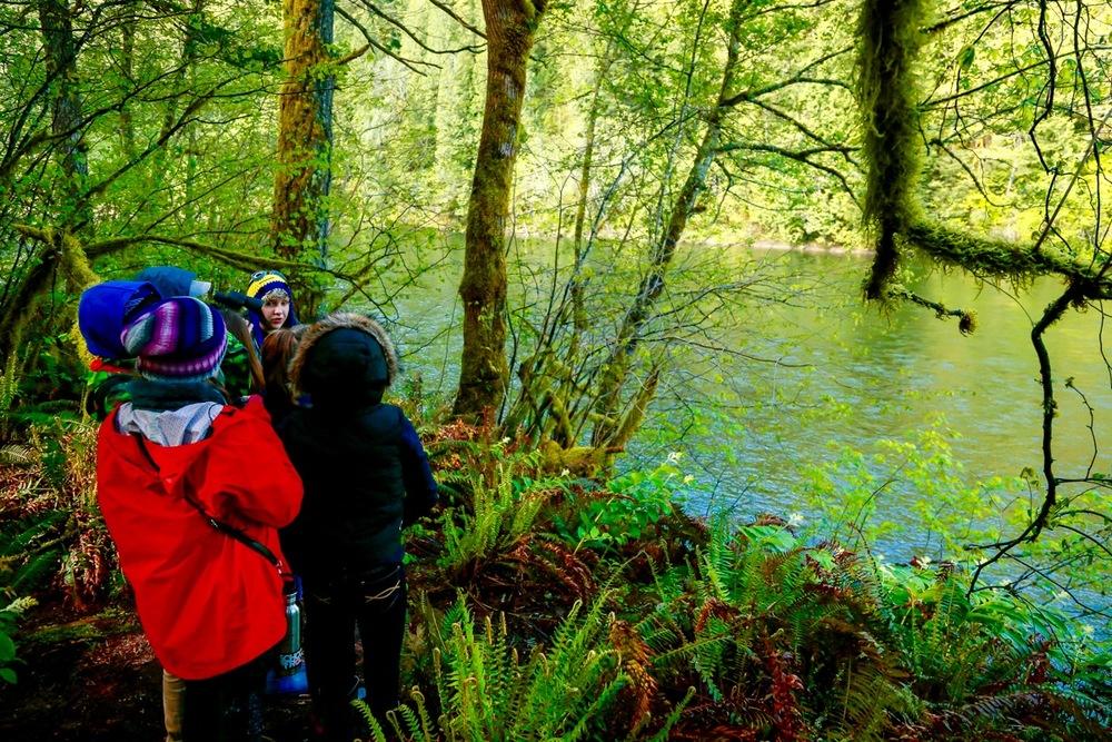 river w:kids (1).jpg