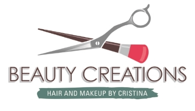 Beauty Creations by Cristina