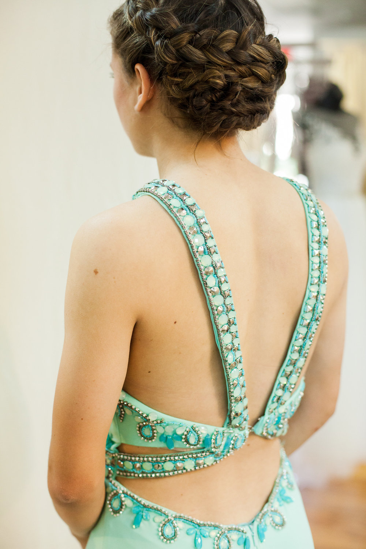 prom dresses-edits-0004.jpg