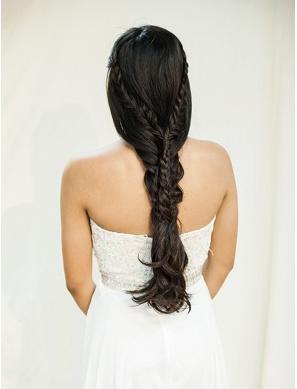 prom hairstyle - vanessa 1:2.jpg