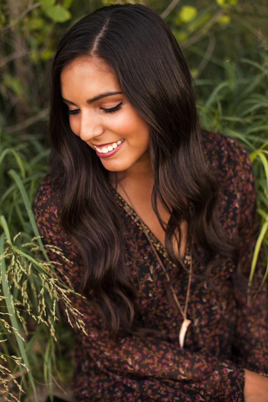 Vanessa Senior Portraits-38.jpg