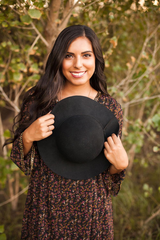 Vanessa Senior Portraits-30.jpg