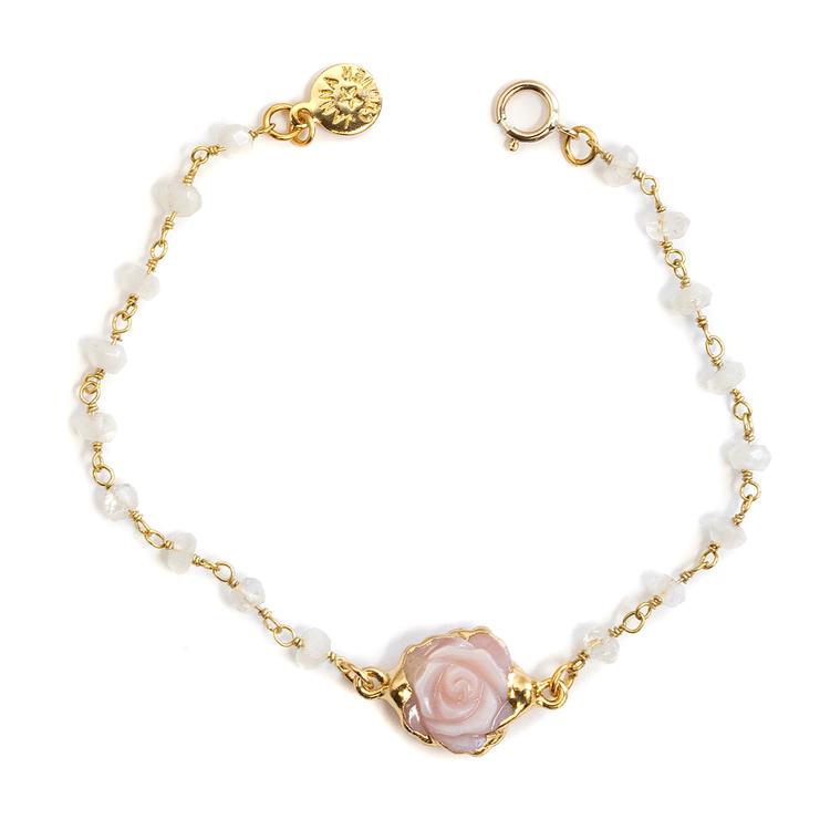 Selda Bracelet