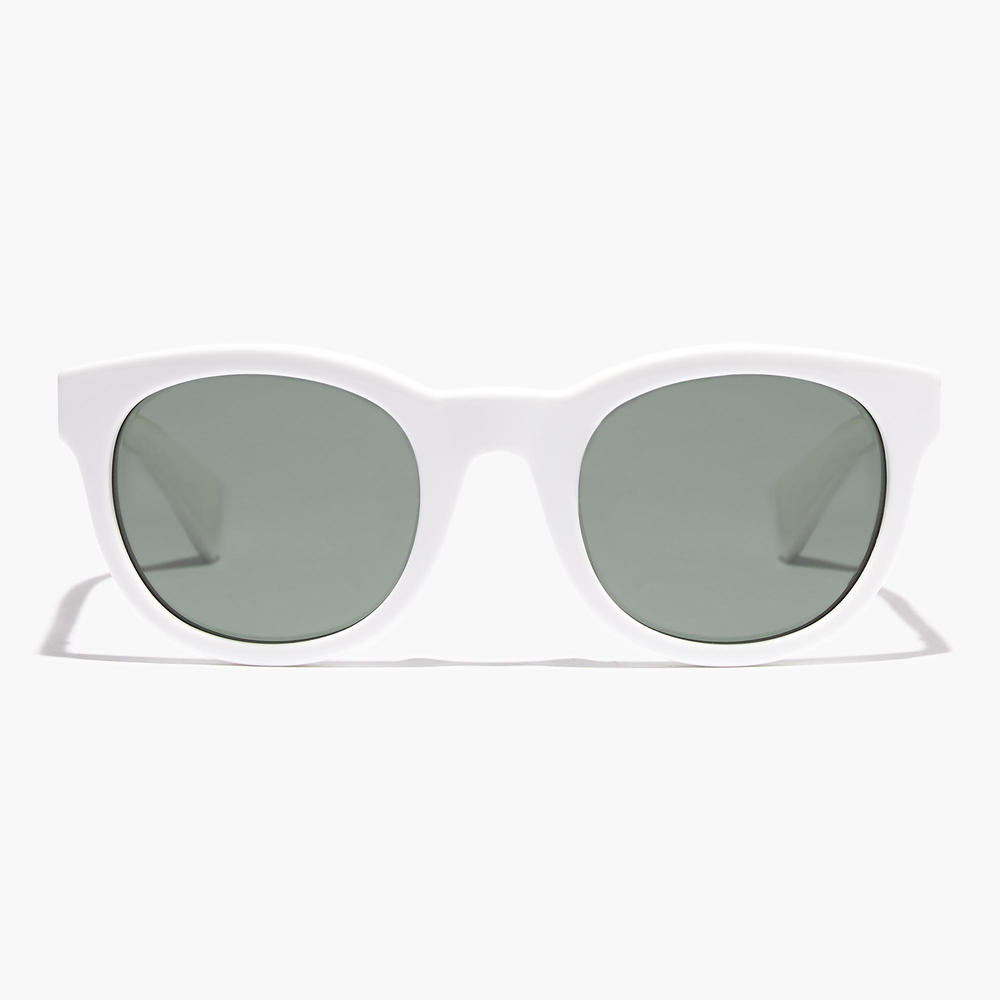 Sam Sunglasses by J. Crew