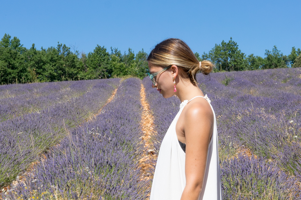 Janna Conner Provence (1 of 1)-10.jpg
