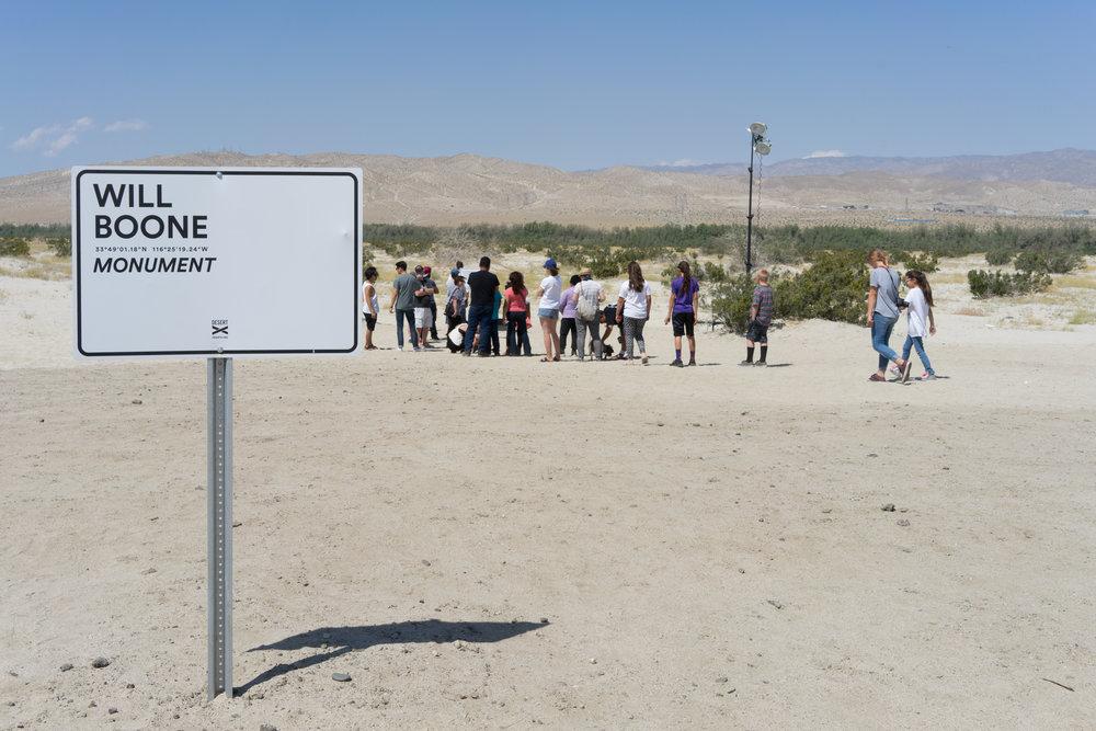Raf Conner Desert X (132 of 132).jpg