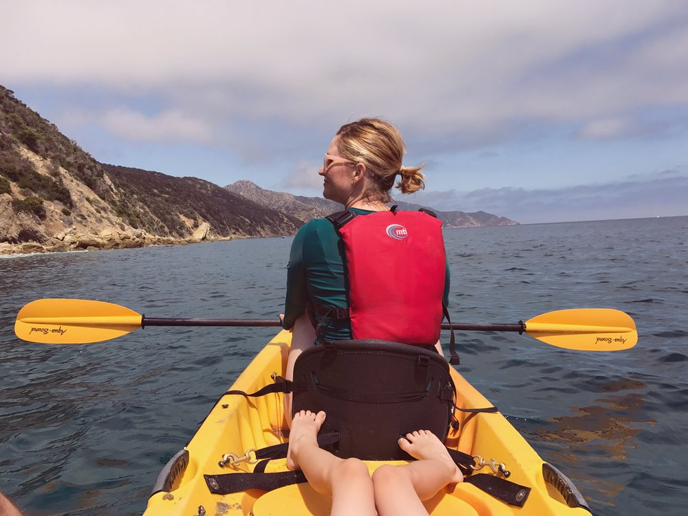 Catalina kayaking.jpg