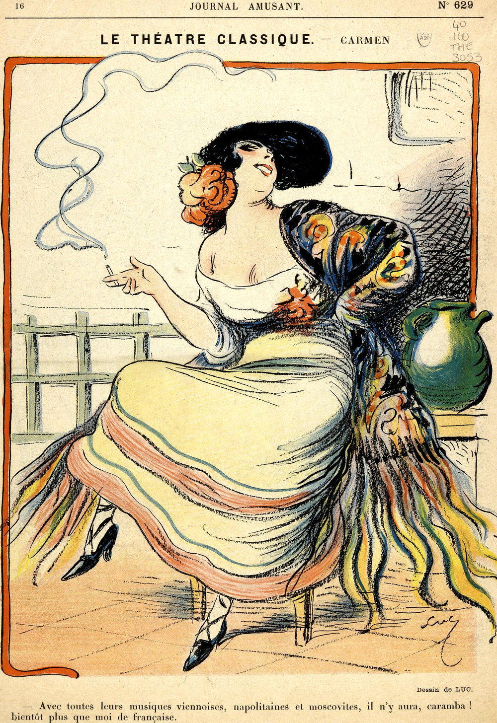 Carmen_-_illustration_by_Luc_for_Journal_Amusant_1875.jpg